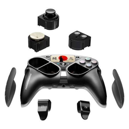 ESwap Fighting Pack 450x450