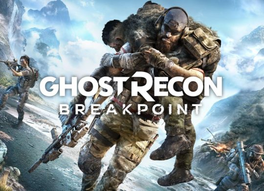 ghostreconbreakpoint