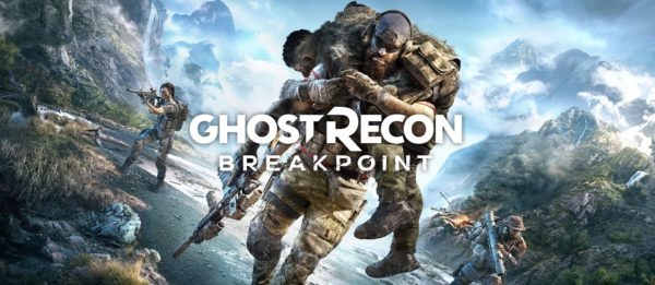 Ghostreconbreakpoint 600x261