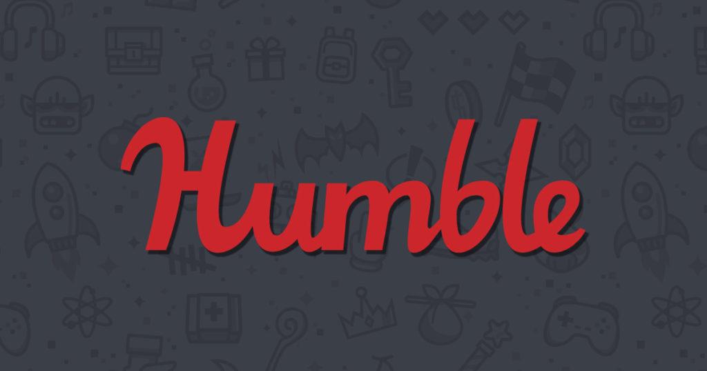 Humble Bundle 1024x538