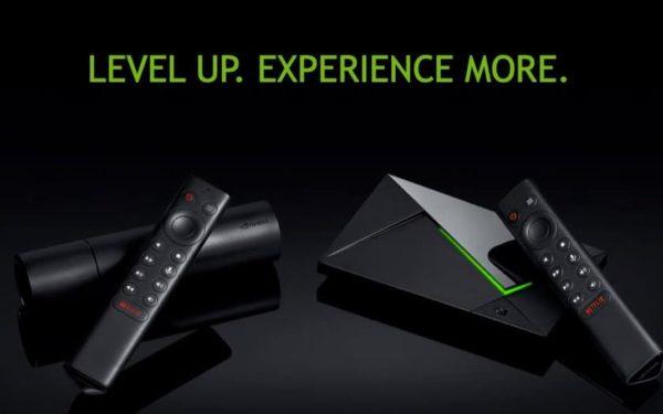 Nvidia Shield Tv 600x375
