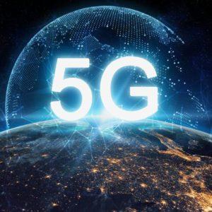 Image article 5G en France : les enchères pour les fréquences seraient repoussées à mars 2020