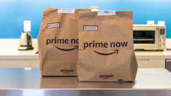 Amazon Prime Now 600x338