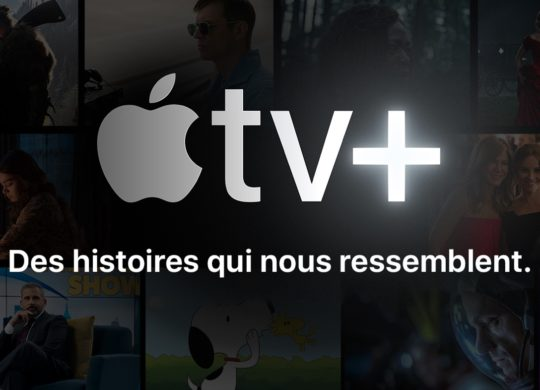 Apple-TV-Plus-Logo-1