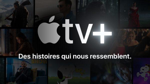 Apple TV Plus Logo 1 600x337