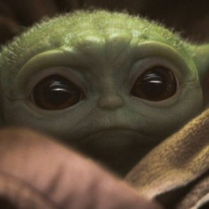 The Mandalorian (Disney+) : Disney capitalise déjà sur le buzz du «Baby Yoda»