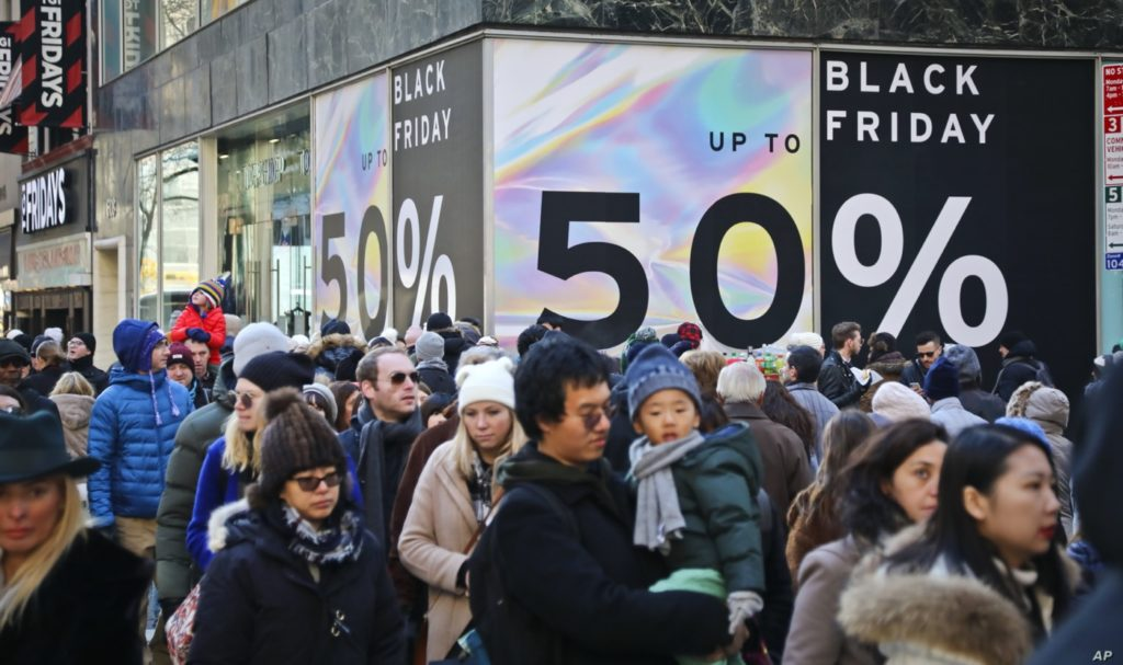 Black Friday 1024x607