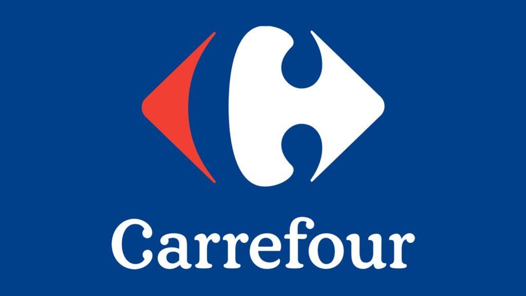 Carrefour Logo 1024x576