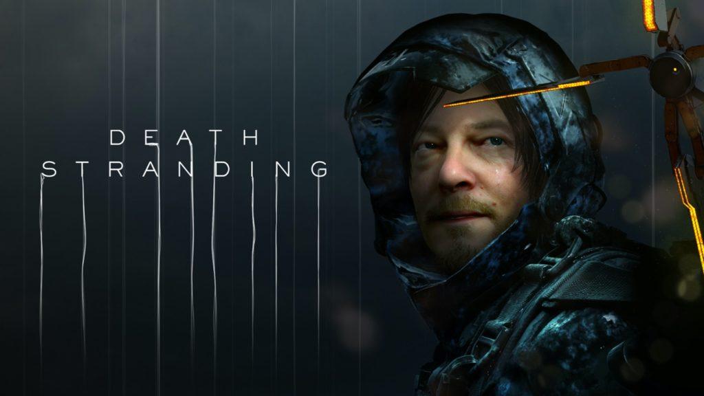 Death Stranding 1024x576