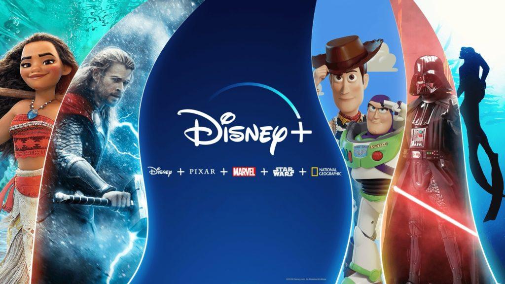 Disney Plus 1024x576