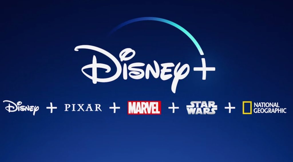 Disney Plus Logo 1 1024x568