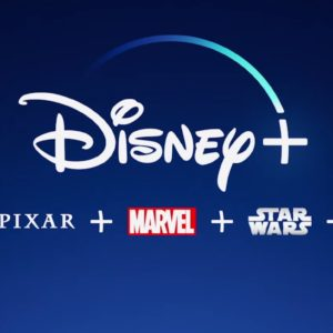 Image article Disney+ en approche sur les Livebox (Orange), sans passer par Canal+