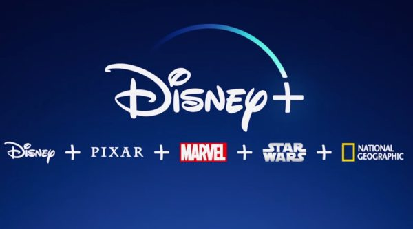 Disney Plus Logo 1 600x333