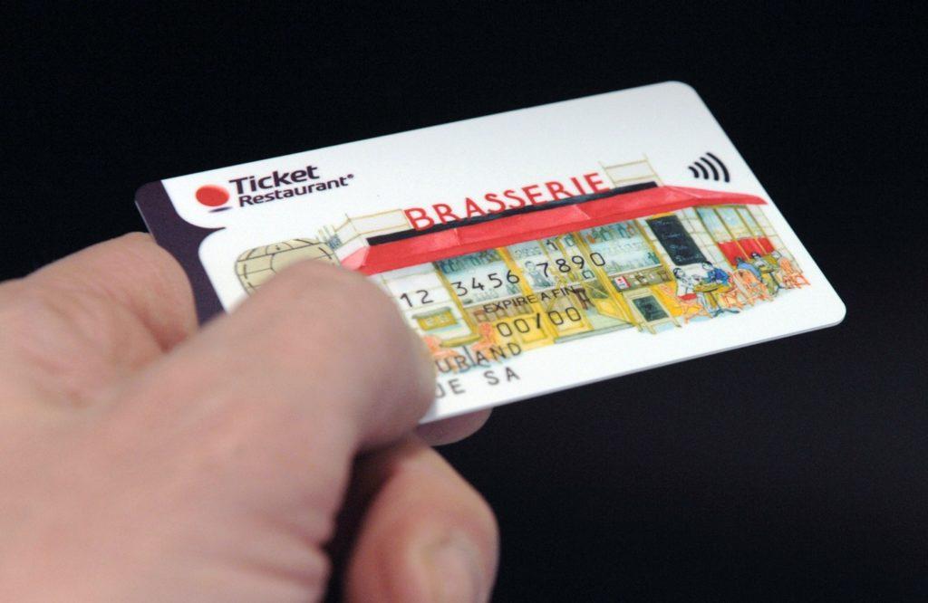 Edenred Ticket Restaurant Carte 1 1024x666
