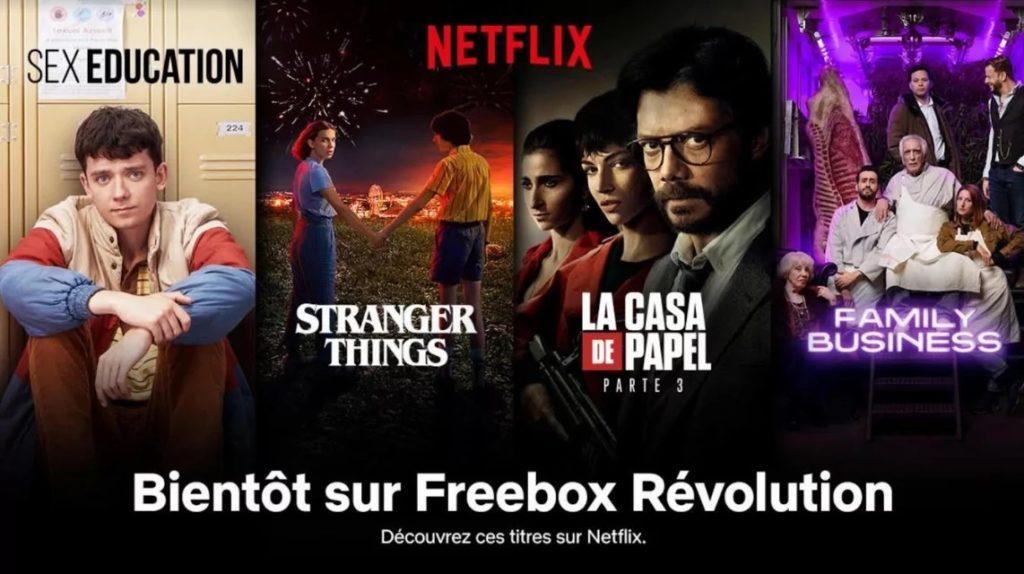 Freebox Revolution Netflix Visuel 1024x574