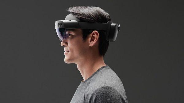 HoloLens 2 1 600x337