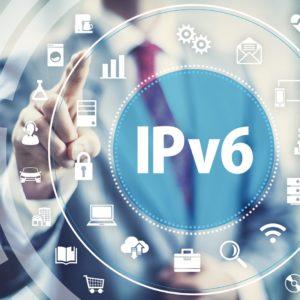 Image article Internet : le déploiement de l'IPv6 chez les opérateurs français est mitigé