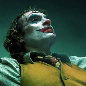 Joker 2 : la suite du film en préparation chez Warner Bros