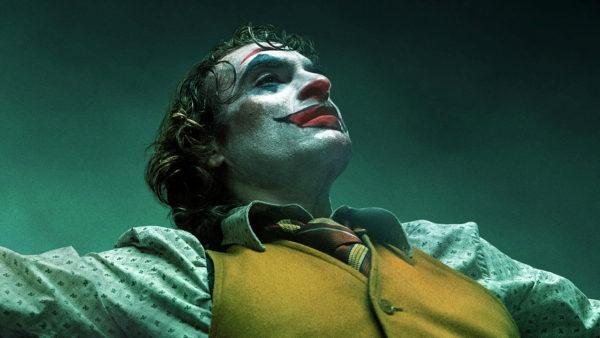 Joker Joaquin Phoenix 1 600x338