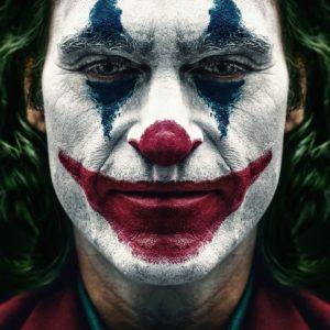 Image article Joker dépasse le milliard de dollars de recettes