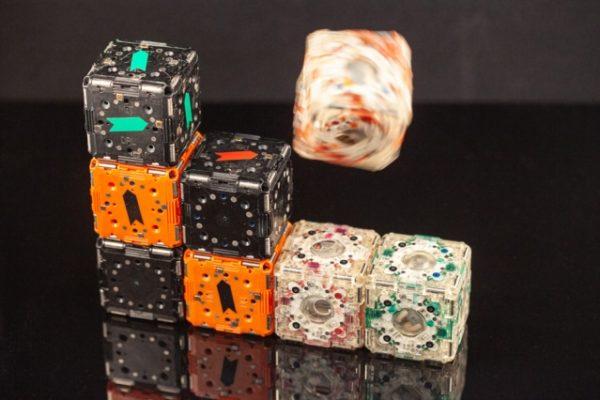 M Cube 0 600x400