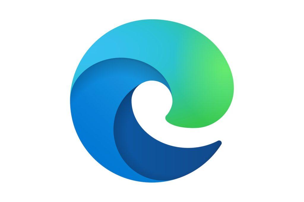Microsoft Edge Nouveau Logo Icone 1024x682