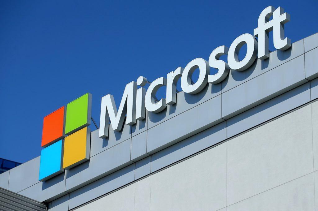 Microsoft Logo 1024x682