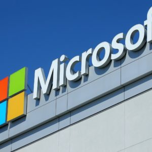 Image article Microsoft et Google veulent apporter plus de web apps sur le Play Store