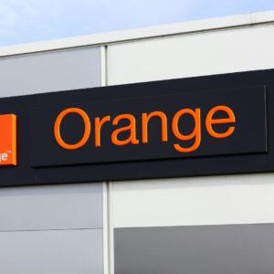 Image article Orange se sépare de la moitié de sa filiale dédiée à la fibre rurale