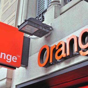 Image article Orange : 10€ en plus pour les forfaits 5G et un forfait avec Internet illimité ?