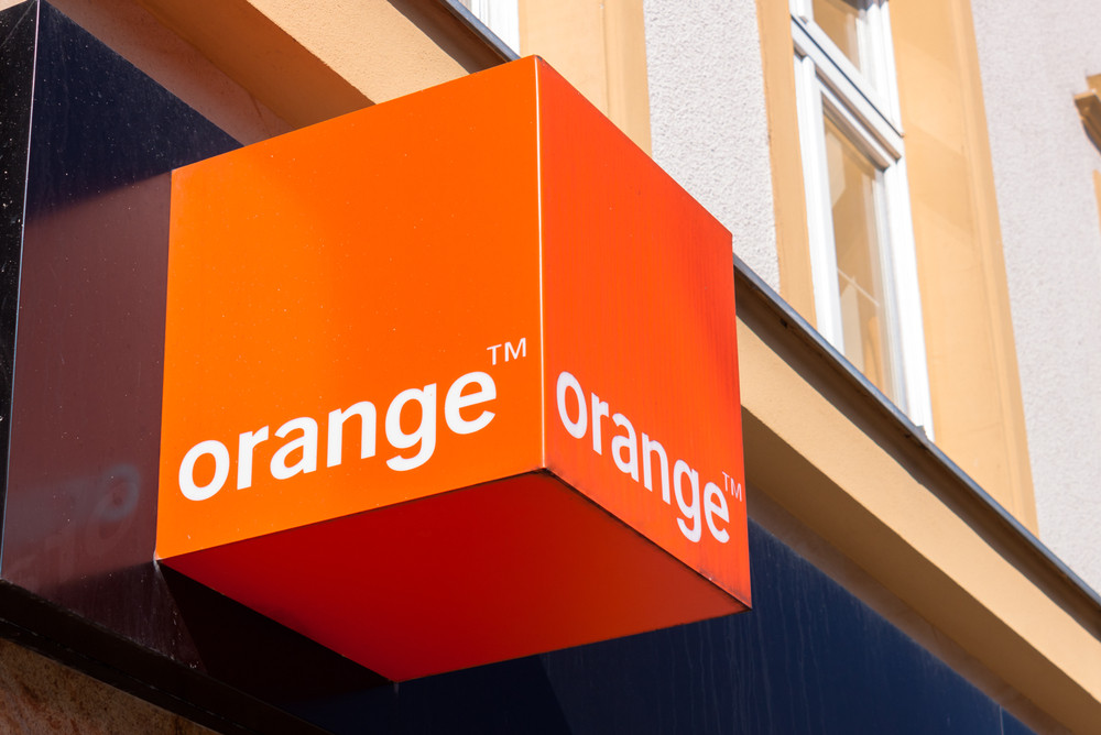 5G : Orange et Free abandonnent leur projet de mutualisation
