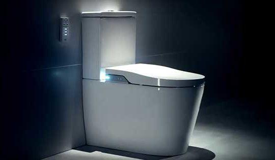Reece-bathroom-roca-in-wash-smart-toilet6