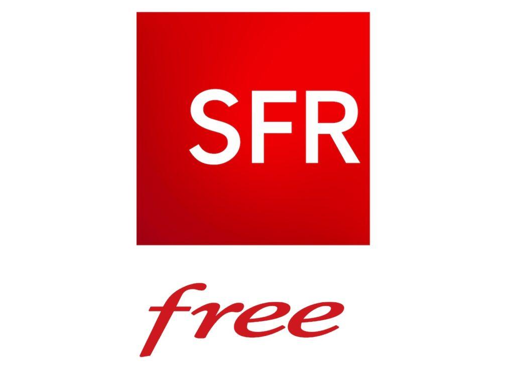 SFR Free Logos 1024x728