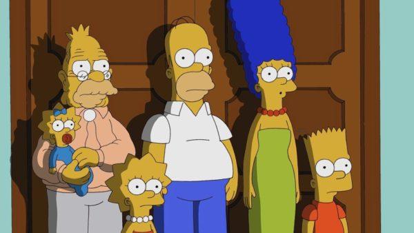 Simpsons 600x338