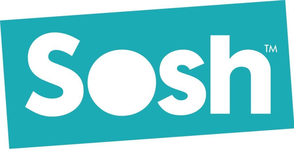 Sosh Logo 1024x524
