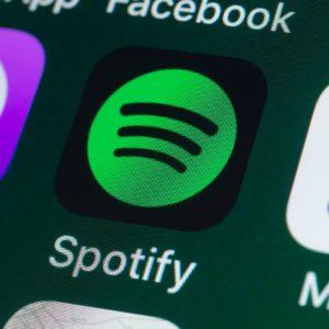Image article Spotify Premium gratuit : Spotify part à la chasse aux versions hackées