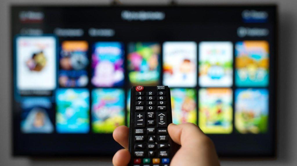 La publicité ciblée TV débarque chez Orange et France Télévisions