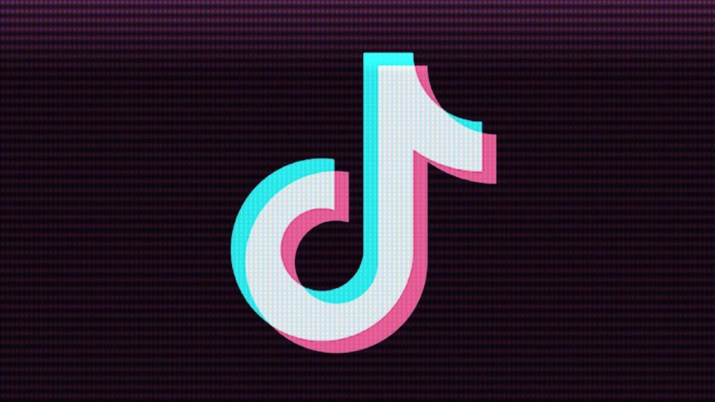 TikTok Logo 1024x576
