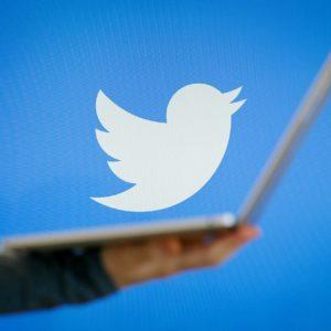 Image article Une faille dans Twitter sur Android a donné accès aux messages privés