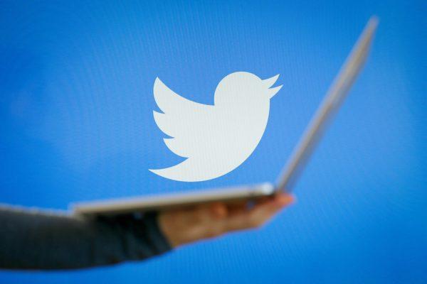Twitter Logo 1 600x400