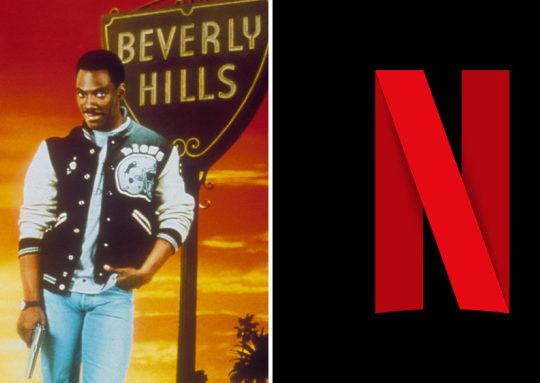 beverly-hills-cop-netflix