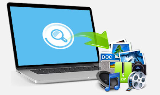 feature-hard-drive-data-recovery-software-2-b