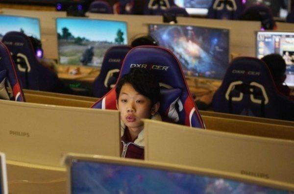 Jeune Joueur Chine 600x396