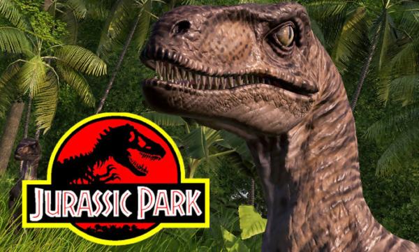 Jurassic Park Return 600x361
