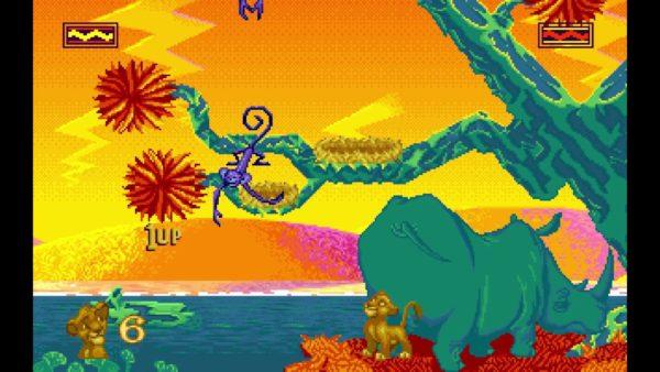 Lion King Game 600x338