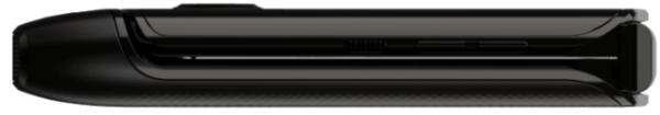 Razr5 600x105