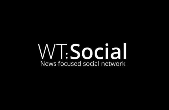 wt-social-625×352