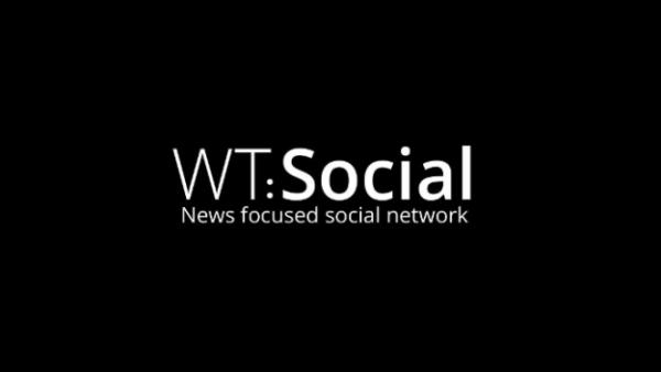 Wt Social 625x352 600x338