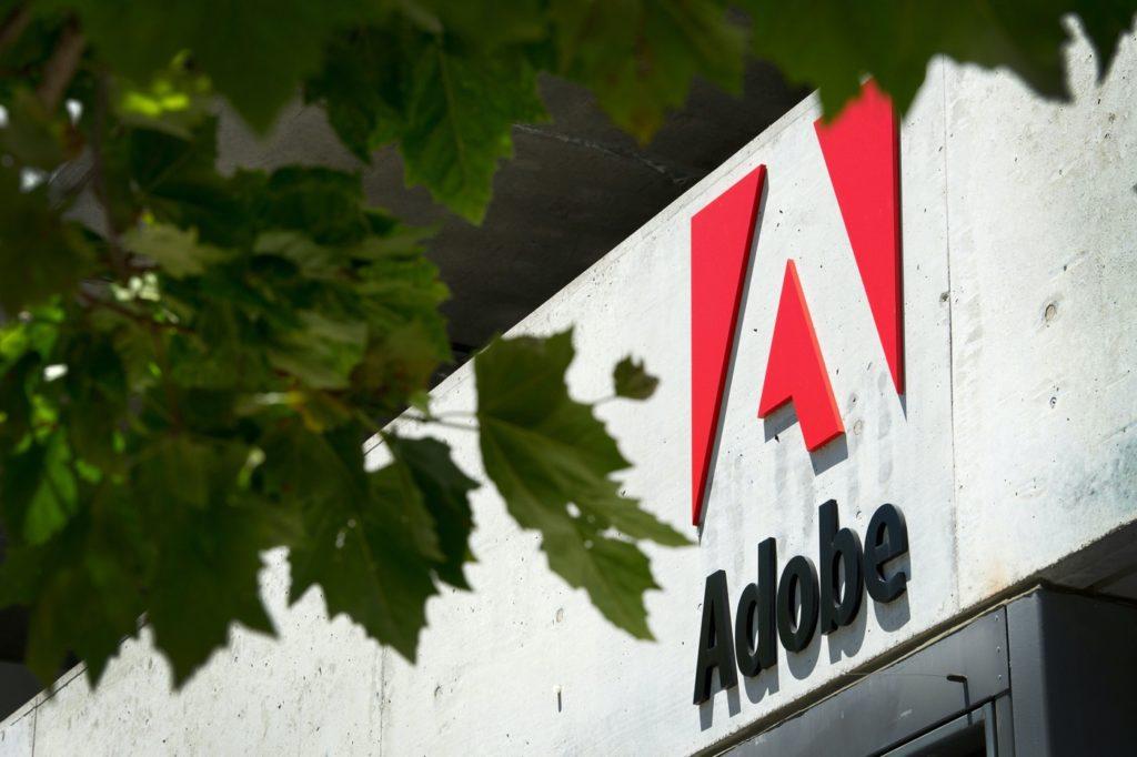 Adobe Logo 1024x682