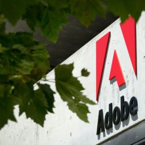 Image article Adobe affiche des résultats records en 2019 avec 11 milliards de dollars